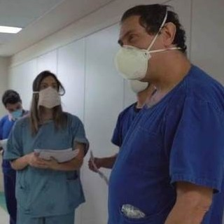 Diario Frontera, Frontera Digital,  BRASIL, Salud, ,Brasil se perfila como el próximo epicentro mundial de la pandemia