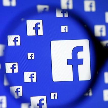 "Diario Frontera, Frontera Digital,  FACEBOOK, Tecnología, ,""Pandemia"" de ganancias para Facebook"