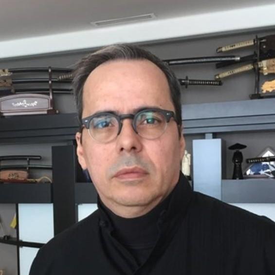 """Diario Frontera, Frontera Digital,  JJ RENDÓN, Internacionales, ,JJ Rendón admite que firmó """"acuerdo preliminar""""  con Silvercorp que no se concretó"""