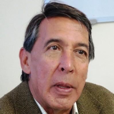 Diario Frontera, Frontera Digital,  Antonio J. Monagas, Opinión, ,¡Dale que no viene carro…! por Antonio J. Monagas