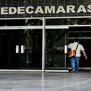 """Diario Frontera, Frontera Digital,  FEDECÁMARAS, Nacionales, ,Fedecámaras: """"La flexibilización programada del confinamiento  para las empresas debe ser un tema a abordar"""""""
