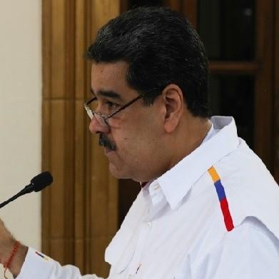 Diario Frontera, Frontera Digital,  COVID-19, Nacionales, ,Venezuela suma 14 nuevos casos por covid-19 en las últimas 24 horas