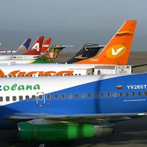 Diario Frontera, Frontera Digital,  INAC, Nacionales, ,INAC extendió la restricción de vuelos hasta junio
