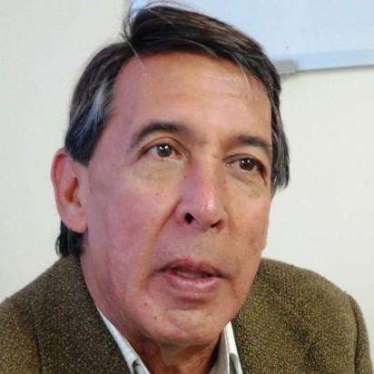Diario Frontera, Frontera Digital,  Antonio José Monagas, Opinión, ,Estado Mayor (de la corrupción) por Antonio José Monagas