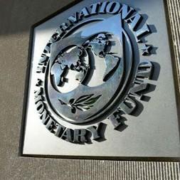 Diario Frontera, Frontera Digital,  FMI, Internacionales, ,FMI advierte sobre desastre  macroeconómico y social en Venezuela
