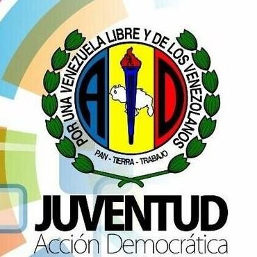 Diario Frontera, Frontera Digital,  JUVENTUD AD, MÉRIDA, Politica, ,Duglas Matheus (Juventud AD):  Venezuela está sumergida en violencia y nadie lo detiene