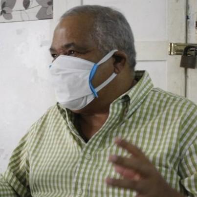 Diario Frontera, Frontera Digital,  TÁCHIRA, MIGUEL REYES, Nacionales, ,Solicitan que decreten al Táchira en «situación de calamidad pública»