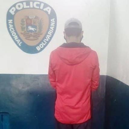 Diario Frontera, Frontera Digital,  DETENMIDO POR INTENTO DE SOBORNO, Sucesos, ,PNB APREHENDIÓ A CIUDADANO  POR  INTENTO  DE  SOBORNO A  FUNCIONARIO POLICIAL POR  COMBUSTIBLE