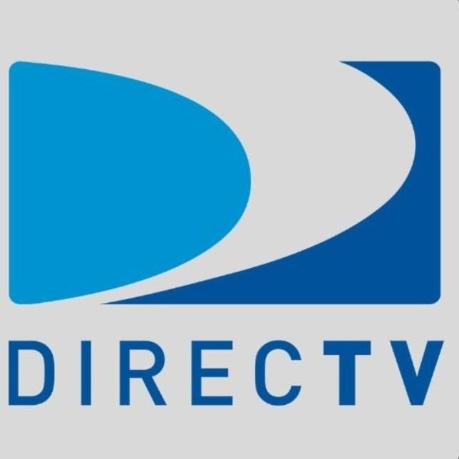 Diario Frontera, Frontera Digital,  DIREC TV, Nacionales, ,AT&T cesa operaciones de DirecTV  en Venezuela por las sanciones de EEUU