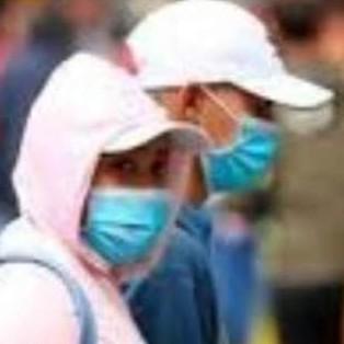 Diario Frontera, Frontera Digital,  CORONAVIRUS, Salud, ,Coronavirus ha provocado al menos 233.176 muertes en el mundo