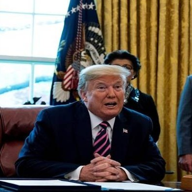 Diario Frontera, Frontera Digital,  DONALD TRUMP, Internacionales, ,Trump cree que China pudo contener el virus