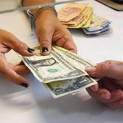 Diario Frontera, Frontera Digital,  BANCO MUNDIAL, Internacionales, ,El Banco Mundial prevé la mayor caída  de remesas de la historia reciente