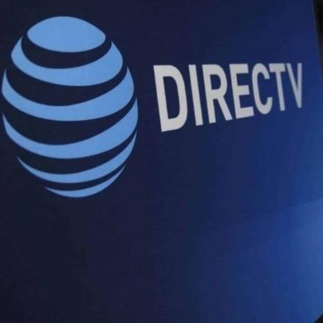 Diario Frontera, Frontera Digital,  DirecTV, Nacionales, ,Coinciden expertos: Impacto de DirecTV  será similar a cierre de Rctv