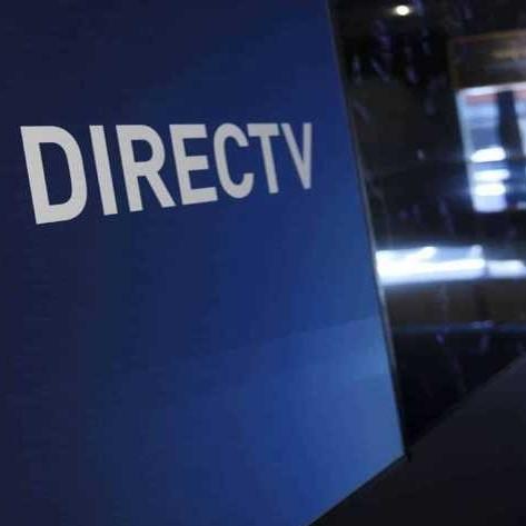Diario Frontera, Frontera Digital,  DIRECTV VENEZUELA, Nacionales, ,Afirman que caso DirecTV no tiene solución inmediata