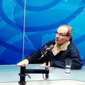Diario Frontera, Frontera Digital,  ENRIOQUE OCHOA ANTICH, Politica, ,Ochoa Antich opina que sentencia del TSJ  contribuye a «fractura» de la AN
