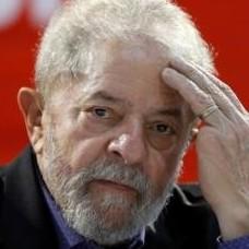 Diario Frontera, Frontera Digital,  LUIZ INÁCIO LULA DA SILVA, Internacionales, ,Tribunal de Brasil confirma en juicio virtual  condena contra Lula a 17 años de cárcel