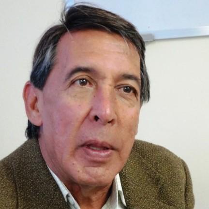 Diario Frontera, Frontera Digital,  Antonio José Monagas, Opinión, ,¿En medio de nuevas realidades? por Antonio José Monagas