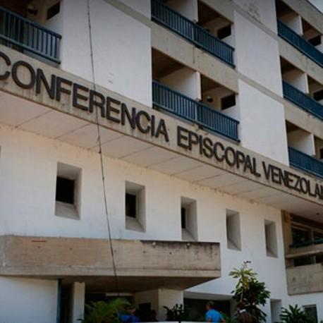 Diario Frontera, Frontera Digital,  CEV, Regionales, ,CEV saluda a periodistas  en la Jornada de la Comunicación Social