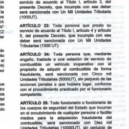 Diario Frontera, Frontera Digital,  DECRETO, MUNICIPIO RANGEL, Páramo, ,Hasta 10 mil UT pagarán quienes  incumplan medidas preventivas del COVID-19