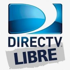 """Diario Frontera, Frontera Digital,  DIRECTV LIBRE, Nacionales, ,Piden a AT&T """"Directv Libre"""" para Venezuela"""