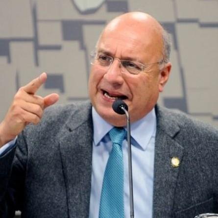 Diario Frontera, Frontera Digital,  WIULLIAMS DÁVILA BARRIOS, Politica, ,William Dávila: TSJ busca una AN que avale  todos los improperios y abusos de Maduro