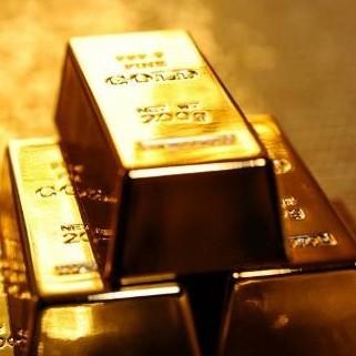 Diario Frontera, Frontera Digital,  ORO, CORTE DE LONDRES, Internacionales, ,Corte de Londres negó a Venezuela  la concesión de control sobre oro del BCV