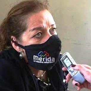 Diario Frontera, Frontera Digital,  GOBIERNO DE MÉRIDA, IMMFA, Regionales, ,Immfa atiende a víctimas de violencia familiar durante la cuarentena