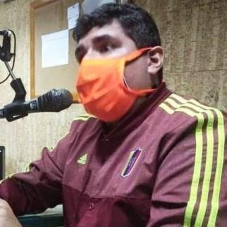 Diario Frontera, Frontera Digital,  JEHYSIN GUZMÁN, Regionales, ,Redoblarán cerco epidemiológico  en límites de los estados Mérida y Táchira