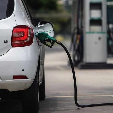 Diario Frontera, Frontera Digital,  GASOLINA, Nacionales, ,200 estaciones de servicio  venderán combustible a precio internacional