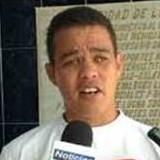"""Diario Frontera, Frontera Digital,  VOLUNTAD POPULAR, Politica, ,Alis Pérez- VP: En Mérida más de 3.000 profesionales  se inscribieron en el programa """"Héroes de la Salud"""""""