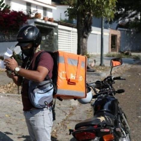 Diario Frontera, Frontera Digital,  EMPRESAS VENEZUELA, DELIVERY, Nacionales, ,23% de los comercios en Venezuela  comenzó a ofrecer delivery en cuarentena #2May
