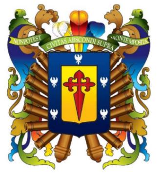Diario Frontera, Frontera Digital,  ALCIDES MONSALVE, Opinión, ,Alcaldía de Mérida: Institución entregada al servicio de los merideños por Alcides Monsalve