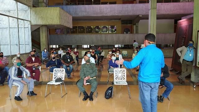 Diario Frontera, Frontera Digital,  CORPOMÉRIDA, Regionales, ,CorpoMérida pagará con petros combustible de plantas eléctricas de centros de salud