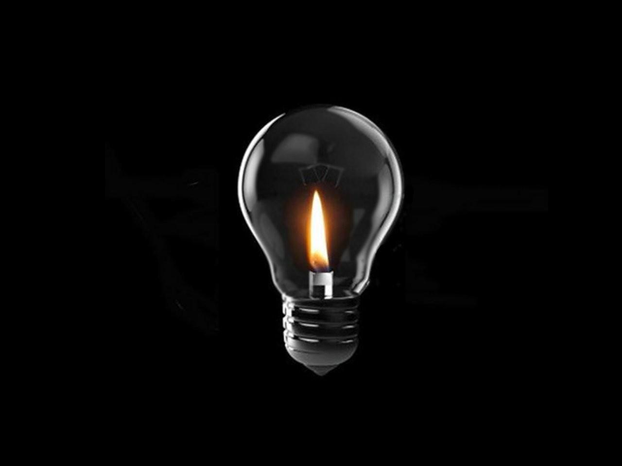 Diario Frontera, Frontera Digital,  CORPOELEC, SIN LUZ, Regionales, ,Insostenible situación de la electricidad en #Mérida