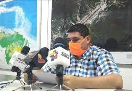 Diario Frontera, Frontera Digital,  ESTACIONES DE SERVICIO, MÉRIDA, DENUNCIAS, Regionales, ,En Mérida hay E/S que no quieren usar el Biopago y solo cobrar en dólares