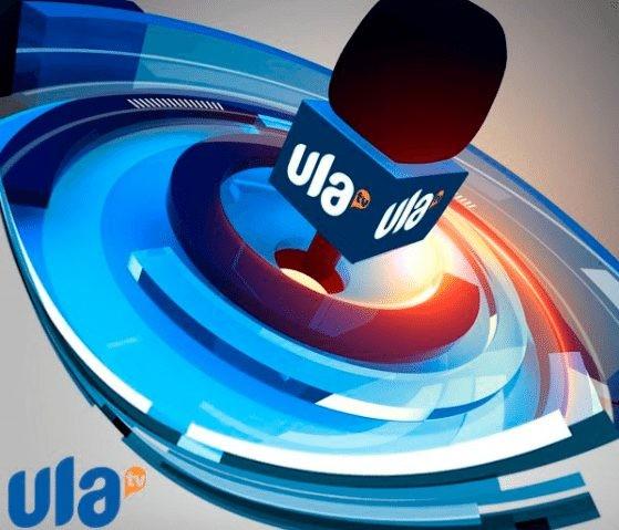 Diario Frontera, Frontera Digital,  TV ULA, Regionales, ,Tres años del cierre de la única televisora universitaria de Venezuela