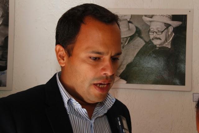 Diario Frontera, Frontera Digital,  OPERATIVO RELLENO SANITARIO, Regionales, ,Construsmérida mantiene operativo el relleno sanitario de Lomas del Calvario