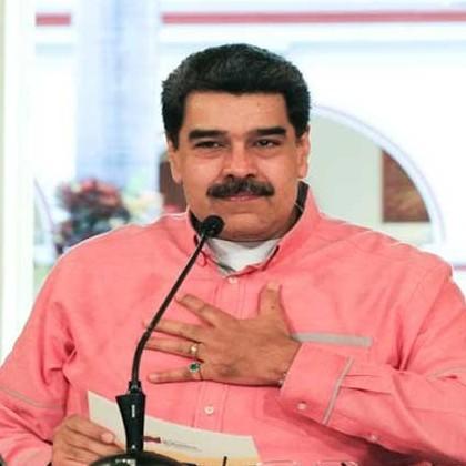 Diario Frontera, Frontera Digital,  nicolás maduro, Nacionales, ,Venezuela superó los dos mil casos de covid-19
