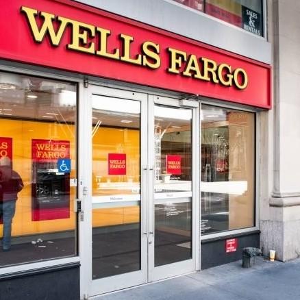 Diario Frontera, Frontera Digital,  ZELLE, Wells Fargo, Internacionales, ,Wells Fargo elimina acceso a Zelle  a clientes con domicilio de cuenta en Venezuela
