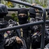 Diario Frontera, Frontera Digital,  Wilexis, Nacionales, ,La persecución de 'Wilexis': un caos fabricado en Petare, Venezuela