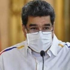 Diario Frontera, Frontera Digital,  NICOLÁS MADURO, Nacionales, ,Nicolás Maduro informó que Venezuela llegó a 2.377 casos de COVID-19,  tras sumarse 61 casos importados #7Jun