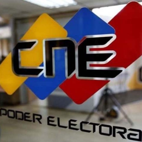 Diario Frontera, Frontera Digital,  CNE, Nacionales, ,Directivos del CNE habrían puesto sus cargos a la orden