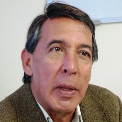 Diario Frontera, Frontera Digital,  Antonio José Monagas, Opinión, ,Usura y avaricia (en tiempos de crisis) por Antonio José Monagas