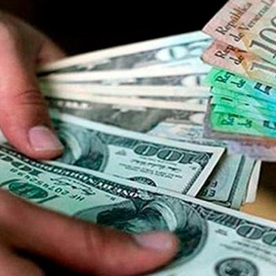 Diario Frontera, Frontera Digital,  INFLACIÓN, BCV, Nacionales, ,BCV informa que inflación acumulada en Venezuela es de 295%