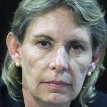Diario Frontera, Frontera Digital,  NUEVO CNE, Politica, ,Diputados desestiman sentencia de omisión legislativa  para elección del CNE