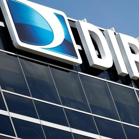 Diario Frontera, Frontera Digital,  DIRECTV, Nacionales, ,Tribunal de Caracas privó de libertad a tres exdirectivos por estafa en caso DirecTV