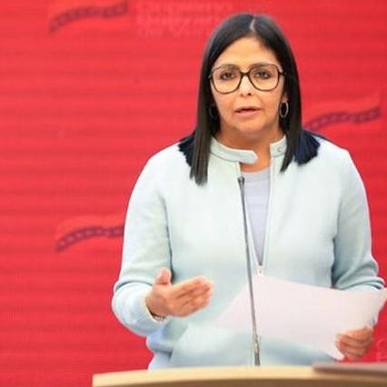 Diario Frontera, Frontera Digital,  DEL CY RODRÍGUEZ, Nacionales, ,Venezuela confirma 96 casos importados por Covid-19  y eleva a 2.473 los contagiados