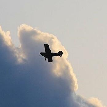 Diario Frontera, Frontera Digital,  CEOFANB, Nacionales, ,Ceofanb neutralizó aeronave en espacio aéreo venezolano