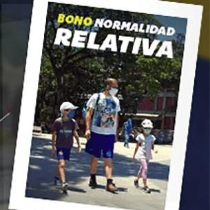 Diario Frontera, Frontera Digital,  NUEVO BONO, SISTEMA PARTRIA, Nacionales, ,Este es el monto del nuevo bono que otorga el sistema Patria