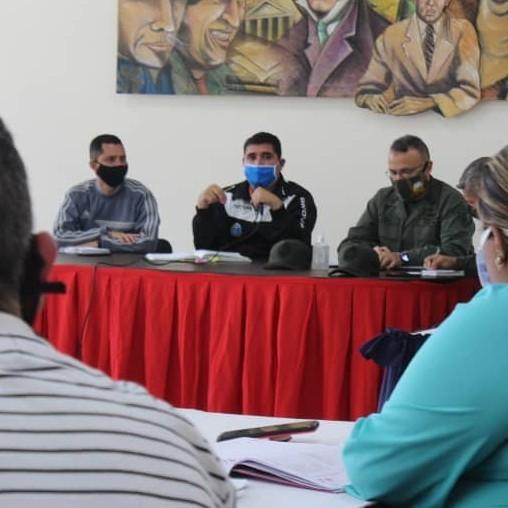Diario Frontera, Frontera Digital,  GASOLINA EN MÉRIDA, Regionales, ,Distribuidos en Mérida más de 3,5 millones de litros de combustible